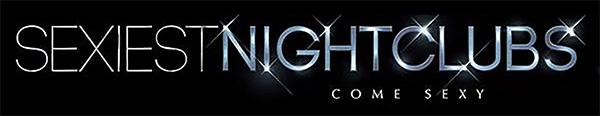 Sexiest Nightclubs